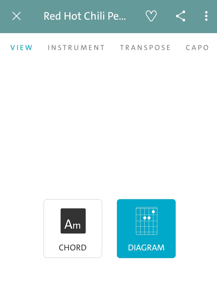 Chords_Diagrams.png